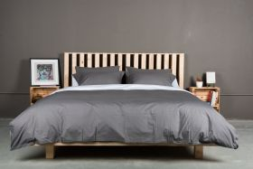 TUPELO BED SET T-210