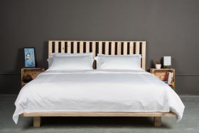 WILLOW BED SET T-400