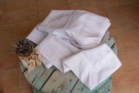 TABLE COVER COT-LIN