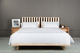 BAELA FULL BED SET T-600