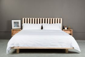TULIP BED SET T-400