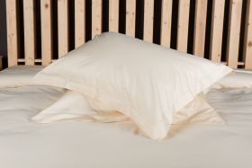 DUNE OXFORD PILLOW COVER T-300