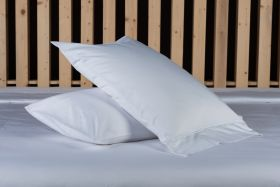 PANSY US PILLOW CASE T-500