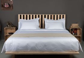 PANSY BED SET T-500